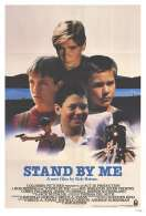 Stand by me, le film