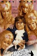 Austin Powers, le film