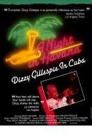 A night in Havana, le film