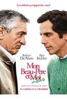 Affiche du film Mon beau-p�re et nous