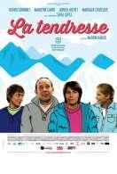 Affiche du film La Tendresse