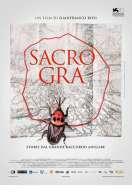 Affiche du film Sacro GRA