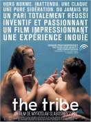 The Tribe, le film