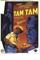 Tam Tam, le film