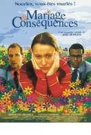 Mariage et conséquences, le film