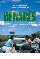 Bénarès, le film