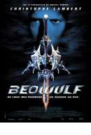 Beowulf, le film