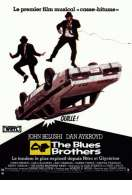 The Blues Brothers, le film