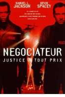 Le Négociateur, le film