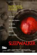 Affiche du film Sleepwalker