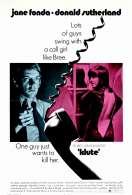 Klute, le film