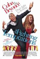 Affiche du film The fighting temptations
