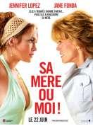 Affiche du film Sa m�re ou moi