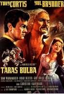 Tarass Boulba, le film