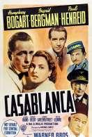 Casablanca, le film