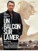 Affiche du film Un balcon sur la mer