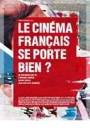 Affiche du film Le Cin�ma fran�ais se porte bien