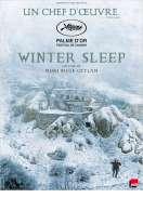 Winter Sleep, le film