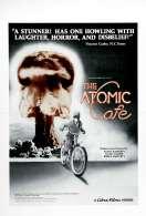 Atomic cafe, le film