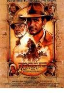 Indiana Jones et la dernière croisade, le film
