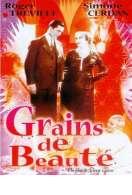 Grains de Beaute, le film