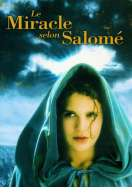 Affiche du film Le miracle selon Salom�