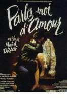 Affiche du film Parlez Moi d'amour