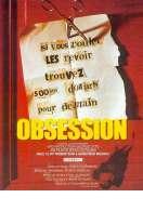 Obsession, le film