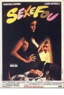 Affiche du film Sexe Fou