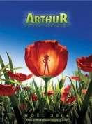 Arthur et les Minimoys, le film