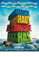 Affiche du film Mus�e haut, mus�e bas