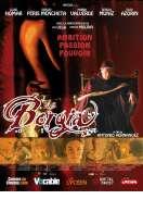 Affiche du film Les Borgia