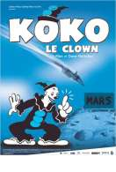 Koko le Clown, le film