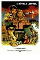Les Aventuriers du Cobra d'or