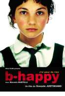 B-Happy, le film