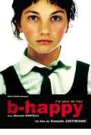 Affiche du film B-Happy