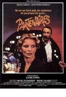 Affiche du film Partenaires