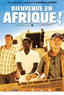 Bienvenue en Afrique, le film