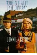 Bonnie and Clyde, le film