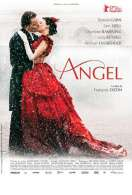 Angel, le film