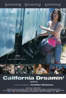 Affiche du film California Dreamin'
