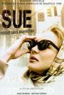 Affiche du film Sue (Perdue dans Manhattan)