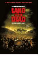 Bande annonce du film Land Of The Dead - Le Territoire Des Morts