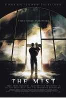 The Mist, le film