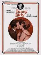 Affiche du film Funny Lady