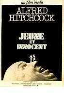 Bande annonce du film Jeune et innocent