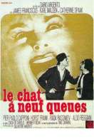 Le Chat a Neuf Queue, le film