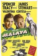 Malaya, le film