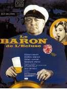 Le baron de l'écluse, le film