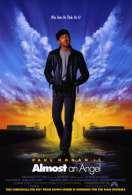 Affiche du film Un Ange ou Presque